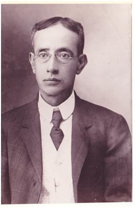 Manuel Najera