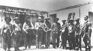 300px-Magonistas_mexicanos_en_Tijuana_1911