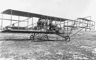 curtiss-golden-flyer-2