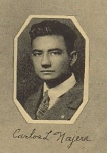 carlos-najera-1927